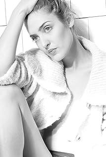 Julia Martínez Rubio New Picture - Celebrity Forum, News, Rumors, Gossip