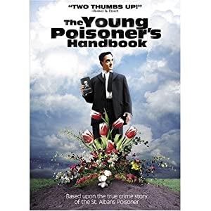 The Young Poisoner's Handbook poster