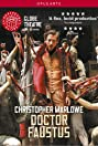 Doctor Faustus (2012) Poster