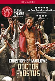Download Doctor Faustus (2012) Movie