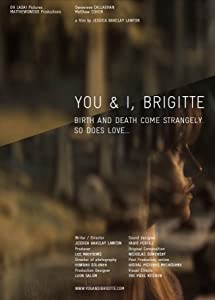Sites to watch english movies You \u0026 I, Brigitte by [720x1280]