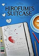 Hirofumi's Suitcase