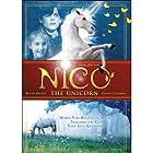 Nico the Unicorn (1998)