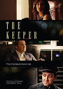 Legal movie downloads dvd The Keeper Uzbekistan [1920x1280]