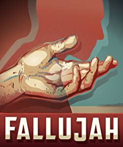 Mobile site to download full movies The Making of Fallujah: A New Chamber Opera Canada [1080i]