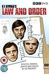 Law & Order (1978)
