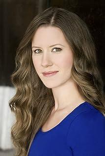 Victoria Sullivan Picture