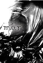 M.O.N.