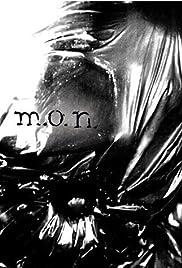 M.O.N. Poster