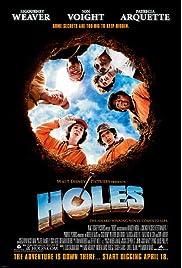##SITE## DOWNLOAD Holes (2003) ONLINE PUTLOCKER FREE