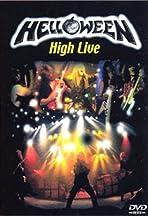 Helloween - High Live