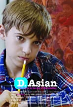 D.Asian