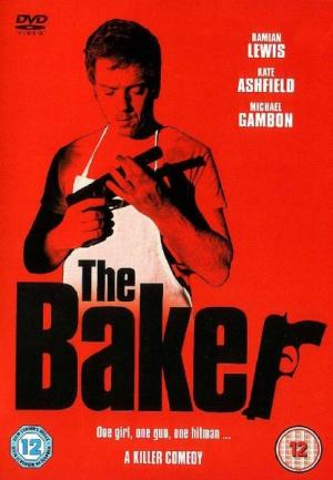 Where to stream The Baker