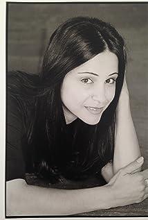 Flavia Carrozzi Picture