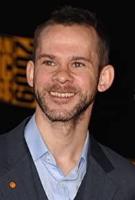 Primary photo for Dominic Monaghan