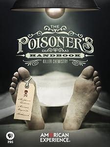 Good downloading websites for movies The Poisoner's Handbook [1080p]