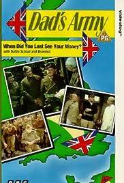 Quick movie downloads Battle School UK [1920x1200]
