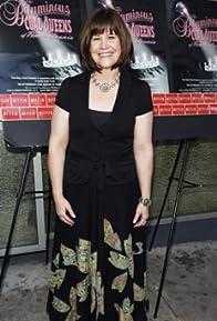 Primary photo for Sarah Rush