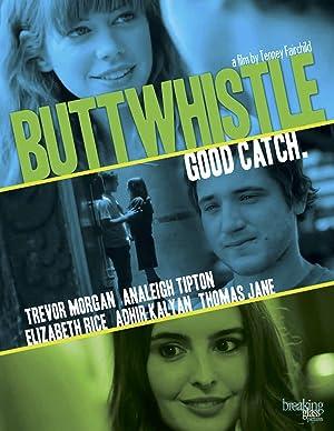 Buttwhistle full movie streaming