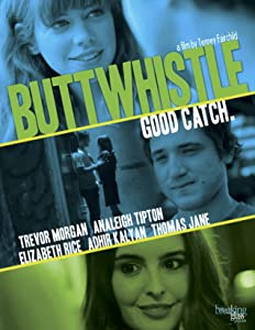 Watch new movie trailers 2018 Buttwhistle USA [1680x1050]