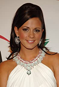Primary photo for Sara Evans