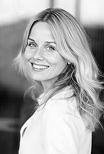Helena Af Sandeberg Picture
