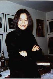 Judith R. Escalona Picture
