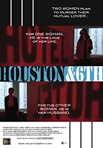 Legal online movie downloads Houston \u0026 6th [FullHD]