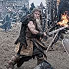 Ron Perlman in Conan the Barbarian (2011)