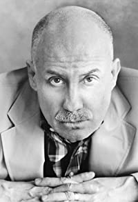 Primary photo for James Ellroy