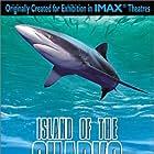 Island of the Sharks (1999)
