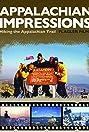 Appalachian Impressions: Hiking the Appalachian Trail