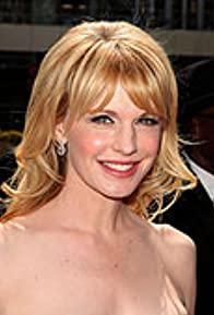 Primary photo for Kathryn Morris