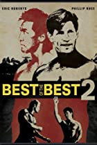 Best of the Best II (1993) Poster