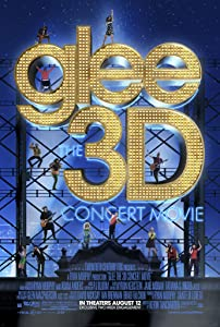 Latest hollywood movies direct download Glee: The 3D Concert Movie [640x320]