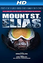 Mount St. Elias (2009) 720p
