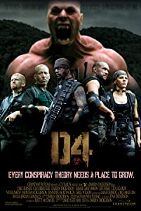 D4 download movie free