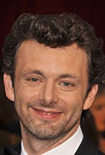 Michael Sheen New Picture - Celebrity Forum, News, Rumors, Gossip
