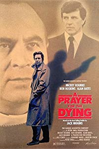 A good movie to watch A Prayer for the Dying [320x240]