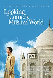 Looking for Comedy in the Muslim World (2005) 1080p