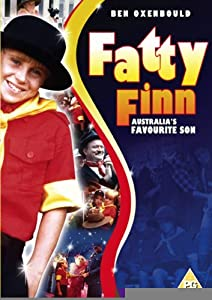Old movie downloads Fatty Finn Australia [1280x1024]