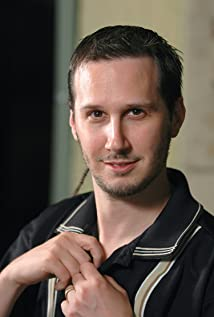 Michael Lee Barlin Picture