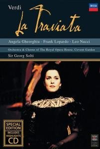 Watch free La traviata UK [480x320]