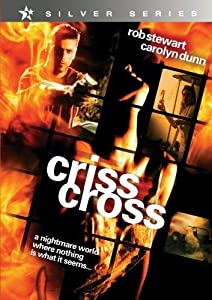 Downloaded movie play Criss Cross Canada [mpeg]