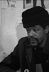 Primary photo for Bobby Seale