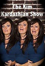 The Kim Kardashian Show