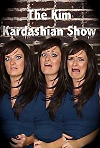 Primary photo for The Kim Kardashian Show