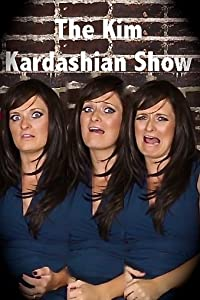 Watch online movie for free Kim Kardashian Show with Special Guest John Paul Green [1280p]