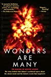 Wonders Are Many (2007)