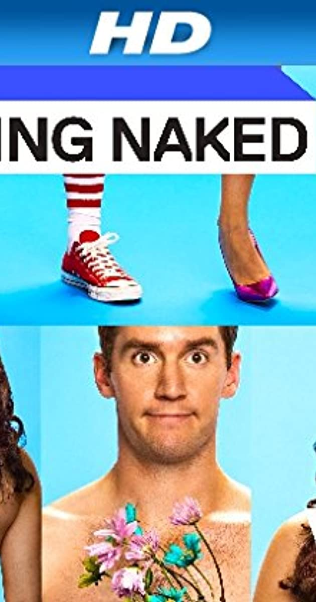 Dating Naked Tv Series 2014  - Imdb-7785